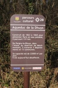 DOHF 77 AQ 00x Aqueduc de la Dhuys ou Dhuis 01
